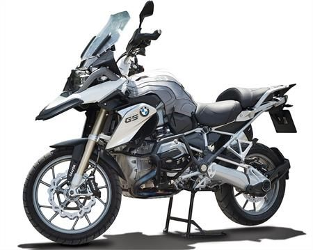NEW BMW ACCESSORIES FROM PERFORMANCE PARTS Motorcycle Trader News - NEW BMW ACCESSORIES FROM PERFORMANCE PARTS