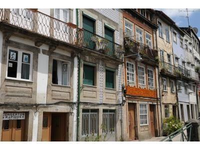 Novilei - Blog Imobiliário — Projectos de habitação em licenciamento: +42,7%  #blog #imoveis #imobiliario #projeto #licenca #portugal