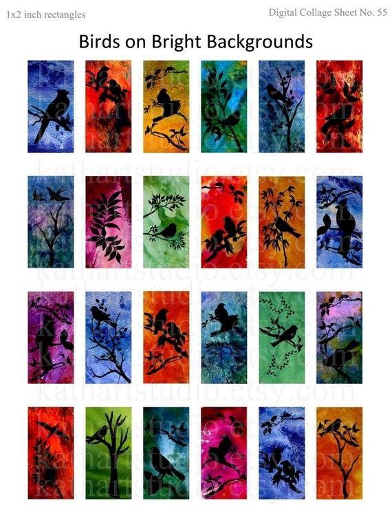Buy 2 get 1 free instant download original art digital for Buy digital art online