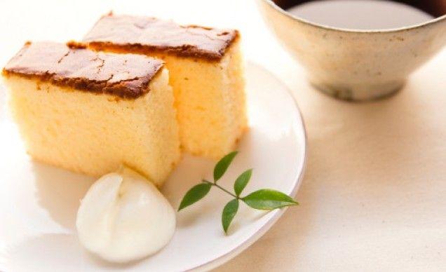 Torta paradiso: ecco come prepararla con acqua calda e senza burro e latte