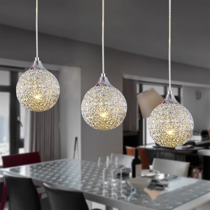 39.20$  Know more - http://ai34u.worlditems.win/all/product.php?id=32430722242 - Free shipping pendant light for kitchen E27  AC85-265V asian pendant light alluminum