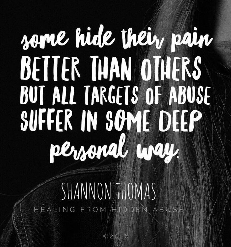 """Healing from Hidden Abuse: A Journey Through the Stages of Recovery from Psychological Abuse"" is available at Barnes & Noble and on Amazon"