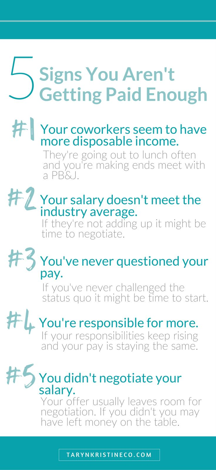 128 best images about TK+CO on Pinterest | Job search tips ...