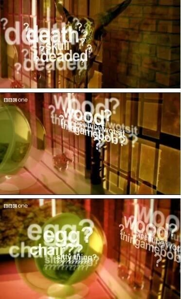 The drunk deductions were hilarious XD