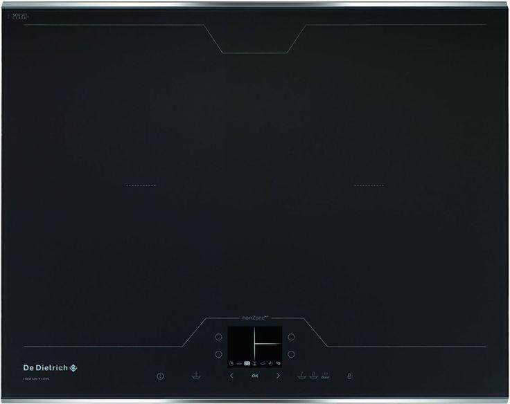 les 25 meilleures id es de la cat gorie piano de cuisson induction sur pinterest table cuisson. Black Bedroom Furniture Sets. Home Design Ideas