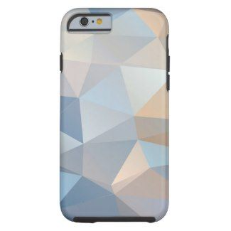 87 Abstract iPhone 6 Cases