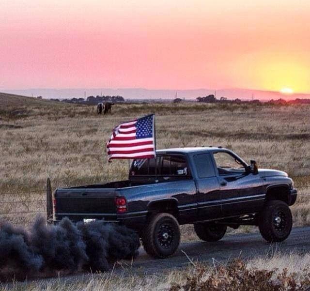 1000 Images About Cummins On Pinterest Dodge Ram Trucks