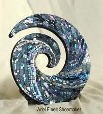 253 Best Mosaics For Inspiration Images On Pinterest