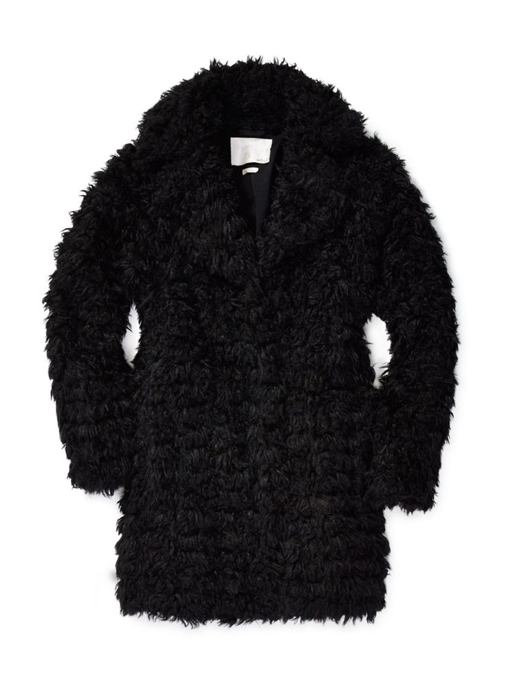 Le Fou by Wilfred Reynard Coat, now available at Aritzia.com.