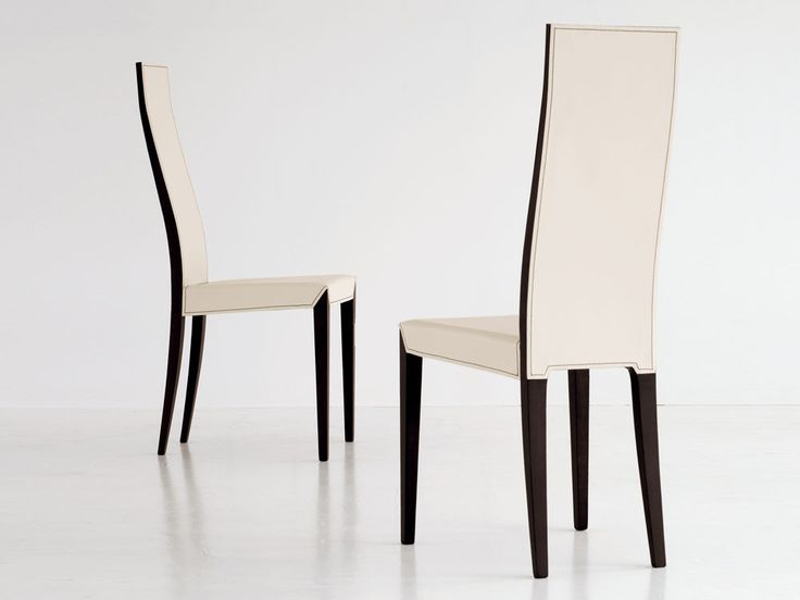 Buy The Lady Dining Chair By Cattelan Italia From Our Designer Chairs And Stools Collection At Chaplins