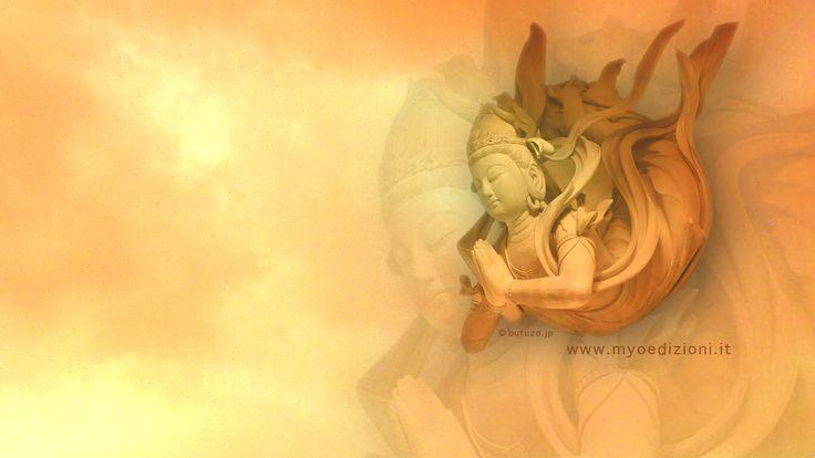"Buddhist wallpaper ""Heavenly maiden""Buddhist Heavenly Maiden. Free download for Desktop/Andorid/Ipad/iPhone"