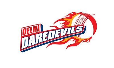 Delhi Daredevils Team Squad for IPL 9 | Ipl Teams Squads One of the least performing sides in the Indian Premier League, Delhi Daredevils like most of the other auctions went in with a complete revamp of the squad in their minds.#IPL #IPL2016