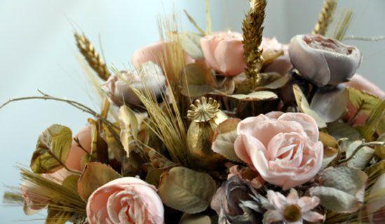 Come conservare il #bouquet: le alternative per le più esperte - Matrimonio.it : la guida alle nozze