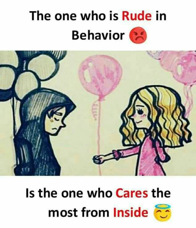 Sad Quotes About Depression: Best 25+ Lonely Girl Quotes Ideas On Pinterest