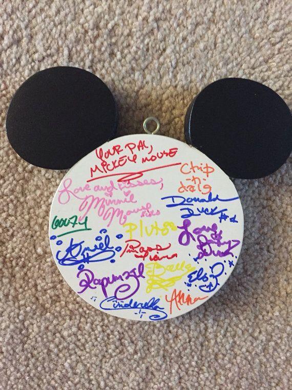 Disney Cruise DREAM Ornament REDUCED price by CelebrateOrnaments