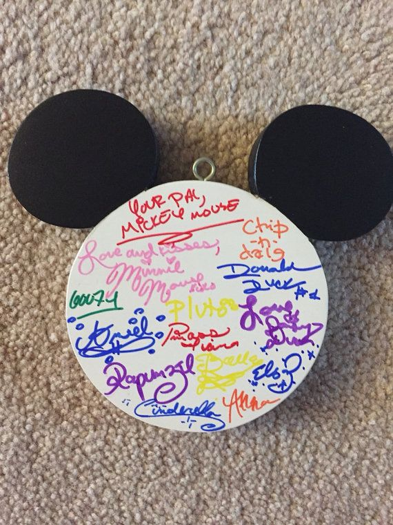 Disney Cruise DREAM Ornament REDUCED price by CelebrateOrnaments