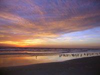 Anastasia Island Florida - St Augustine Florida Things to Do