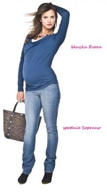 Evora www.maternity.com.pl