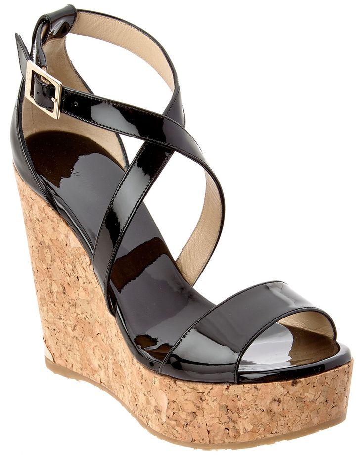 77 Best Images About Sandals Flats Converse Toms Etc