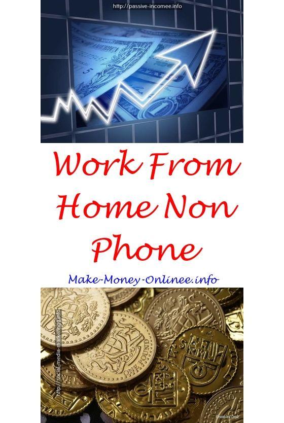 how to earn money - google profit.internet marketing topics 9580978493