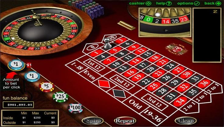 Now-a-days, Agencasinoonlineterpercaya have become great amongst the online dealers. Though you might have played poker, bingo and blackjack with cards via automated process. This activity gave more enjoyment out of each and every activity. By choosing a live casino trusted dealer, your excitement increases drastically and a number of other games appears to be realistic. https://www.liga178.com/