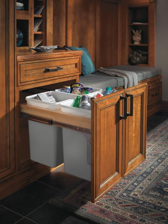 17 Best ideas about Cabinet Manufacturers on Pinterest | Kitchen ...