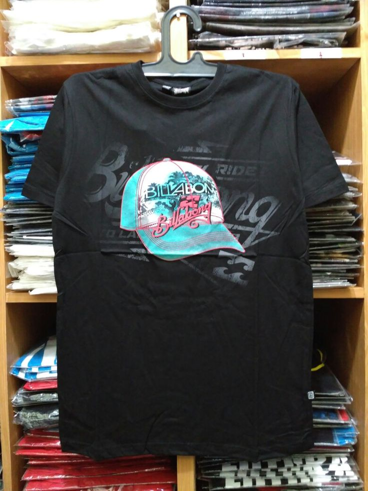 Jual Grosir ecer kaos surf bm ori super Premium Murah Material cotton combed 30s reaktif Sablon plastisol, flocking, high density, raster Hang tag, barcode, label harga, hologram, Dan aksesoris lain lengkap Plastic mika 0,6 mm Size M -L bule Ecer @40rb/pcs Serian @38rb/pcs Lusinan @35rb/pcs  PIN : 5F6821BB HP/WA : 085759170561 LINE : atc.redline