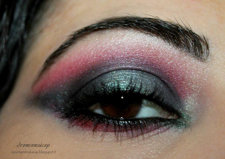 Arumen (makeup): PaciugoPedia 3 / Episodio #6