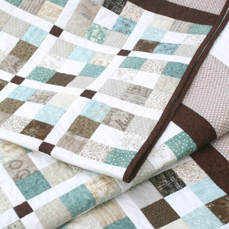 Best 25 Jelly Roll Quilt Patterns Ideas On Pinterest