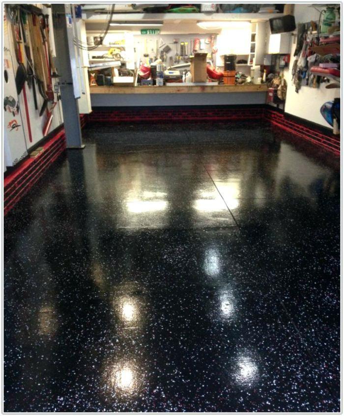 Valspar Garage Floor Coating Black Epoxy Garage Floor Paint