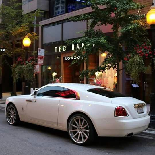 2013 Bentley Continental Flying Spur 11k Miles Fl: Best 25+ Bentley Coupe Ideas On Pinterest