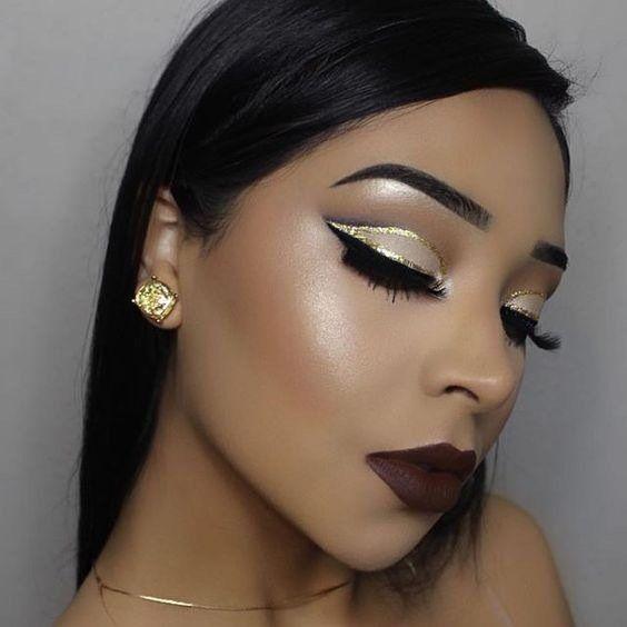 (1) Makeup  (@MakeupGuides) | Twitter