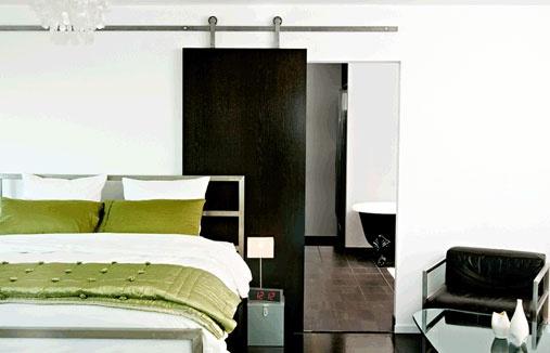 47 besten For the Home Bilder auf Pinterest | Arquitetura, Rund ums ...