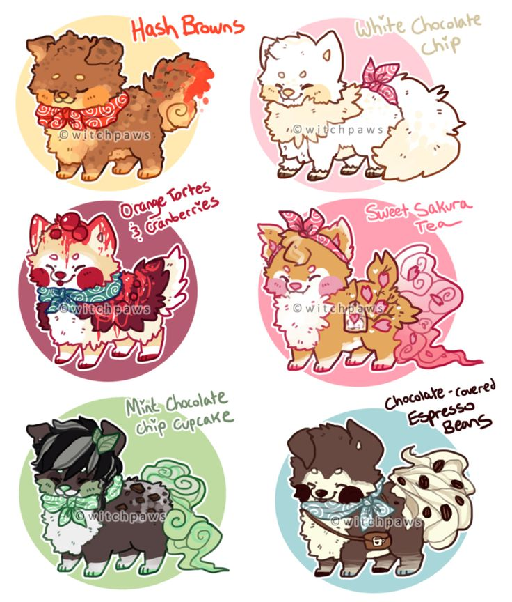 183 Best Mythological Messes Redux Images On Pinterest: 183 Best Images About Sushi Dogs On Pinterest