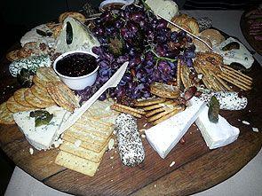 @Morrells Manorhouse #vintagemovienights #restaurant #morrells #northcliff #johannesburg #food