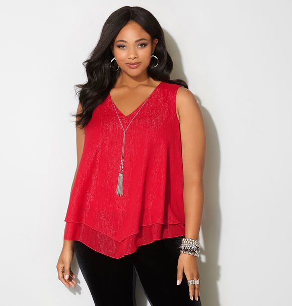 195 Best Images About Plus Size Tops On Pinterest