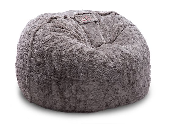 Love Sac BIG ONE ... if only they weren't $1,400 ... sigh
