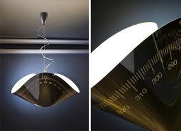 Ceiling Lamps, Flush Mount Ceiling
