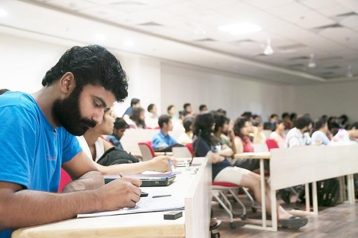 Last Call for Applications: #AshokaUniversity's UG Programme, Class of 2017