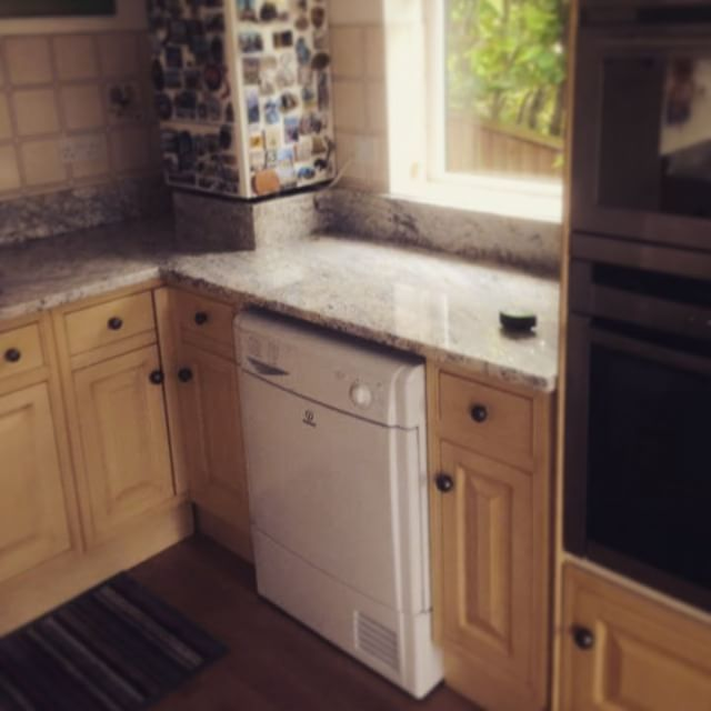 50 Best Images About Granite Worktop Ideas On Pinterest