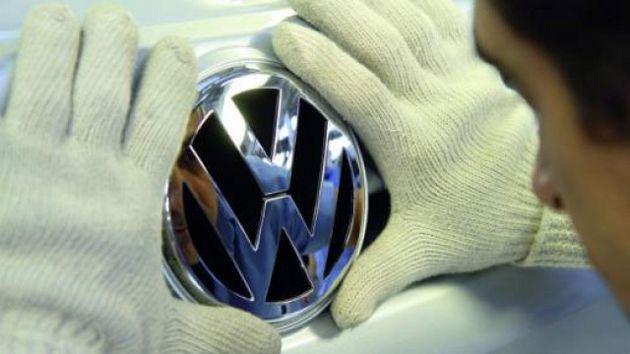 Volkswagen Bidik Pasar Asia Dengan Mobil Murah - Hargamobil.co.id http://www.hargamobil.co.id/volkswagen-bidik-asia-dengan-mobil-murah.html
