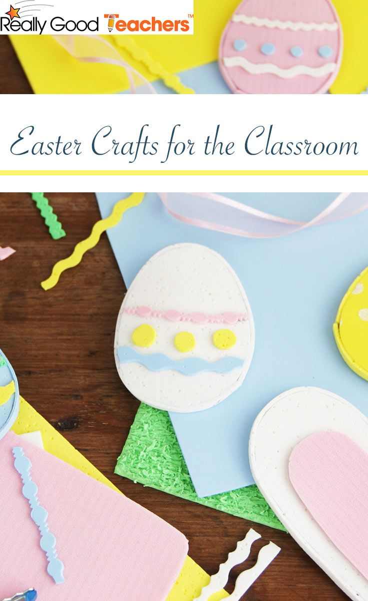 Classroom Easter Ideas ~ Best images about crafts for kids on pinterest horton