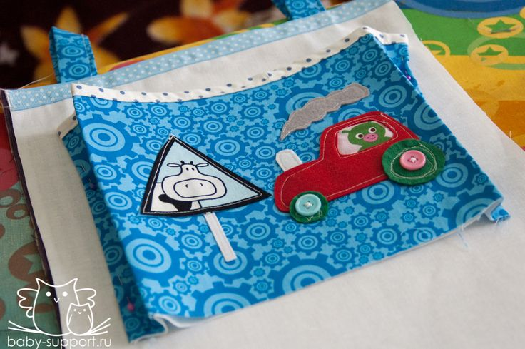 http://baby-support.ru/karmashki-dlya-detskogo-sada  Как сделать кармашки для детского сада своими руками