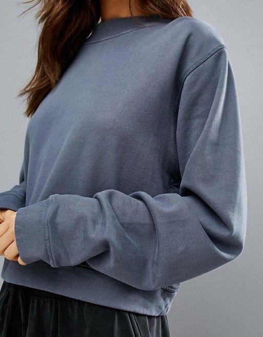http://www.asos.com/varley/varley-bluestone-crop-sweat-top/prd/7323857?iid=7323857