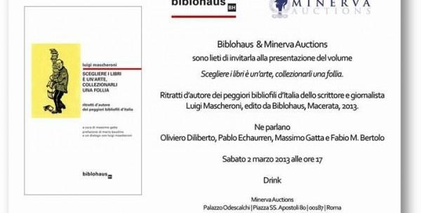 http://arealibro.com/blog/2013/02/26/scegliere-i-libri-e-unarte-collezionarli-una-follia-sbarca-a-roma/