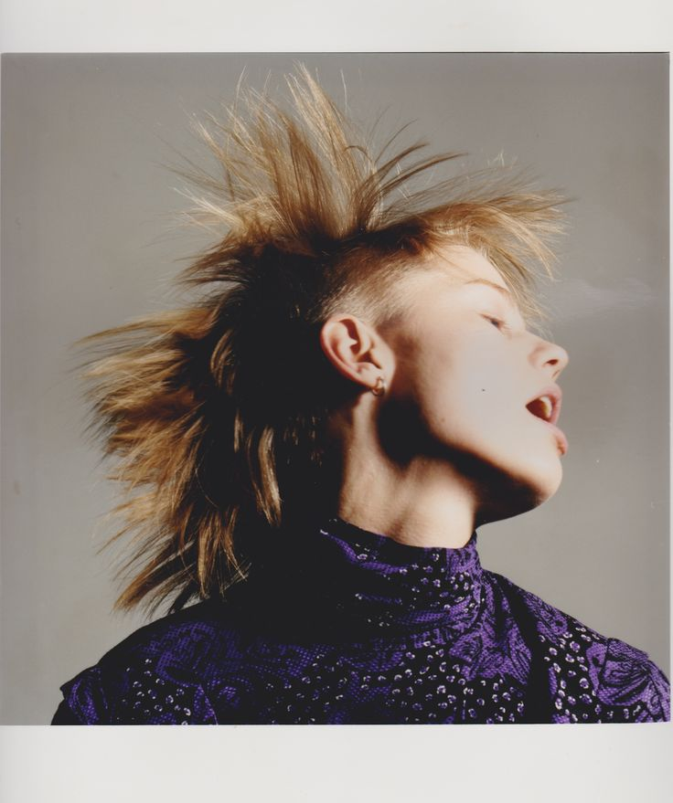 #haircut #creativehaircuts #haireducation  #hairbrained #hairmagazine #salon #saloneducation #haircolor #hairstyling #barbering #hair #menshair #hairdresser #hairstylist #gseducation #sassoon #blonde #model #photography #fringe #purple #white