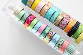 Image result for washi tape