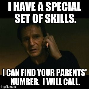 nice Liam Neeson Taken Meme by http://dezdemon-humoraddiction.space/teacher-humor/liam-neeson-taken-meme/