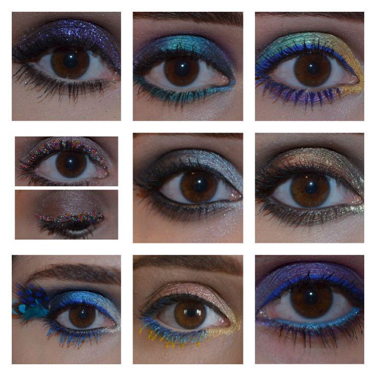 #mua_world, #mua #motd, #the_makeup_world, #makeupis_forever, #dressyourface, #instamakeup, #instabeauty, #makeup, #cosmetic, #makeupartist, #beautyblogger, #bblogger, #beautyguru, #beauty, #instalike, #followme, #makeupmafia, #makeupjunkie, #makeupaddict, #makeupdolls, #beatmakeup, #lotd, #eotd, #eye, #eyeshadow, #faced_with_beauty, #eyelashes, #cosmetics, #makeupartist , #eyelash , #eye , #foundation , #mascara , #lipstick , #gloss , #instagram , #eyes