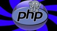 PHP 5 Introduction to coding Tutorial bootcamp Coupon|Free 100% off #coupon